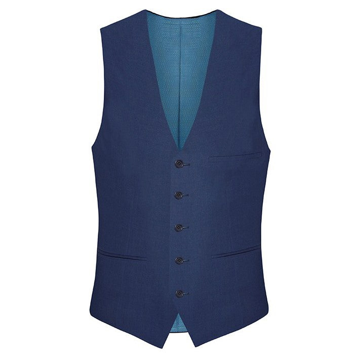 Uberstone Tom Vest 2100 Airforce