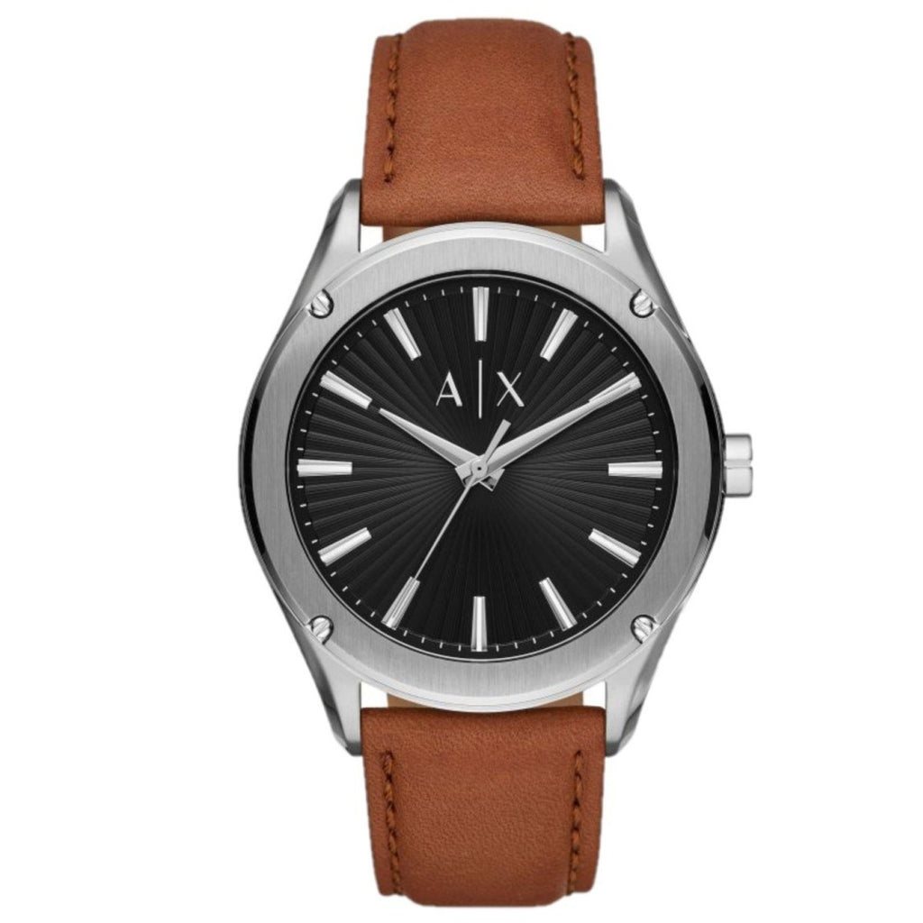 Armani Exchange Watch AX2808