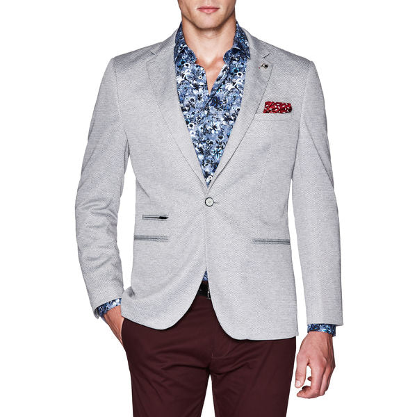 Politix Blazer - Ignition For Men