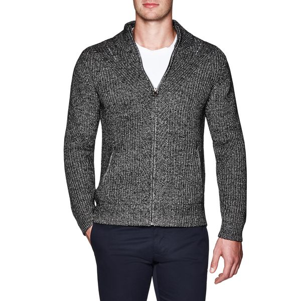 Politix Knitwear - Ignition For Men