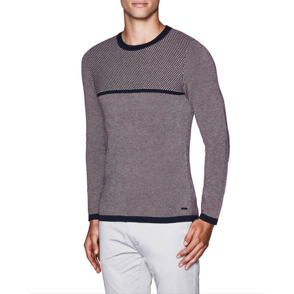 Politix Knit - Ignition For Men