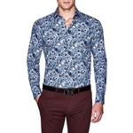 Politix Shirt - Ignition For Men