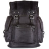 Armani Jeans backpack 932103