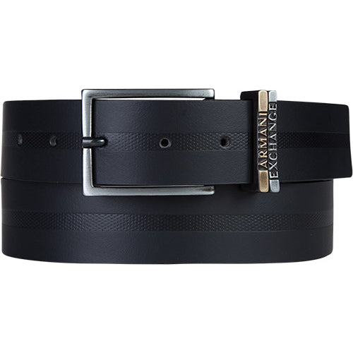 Armani Exchange 951159 9P183 00020 Black
