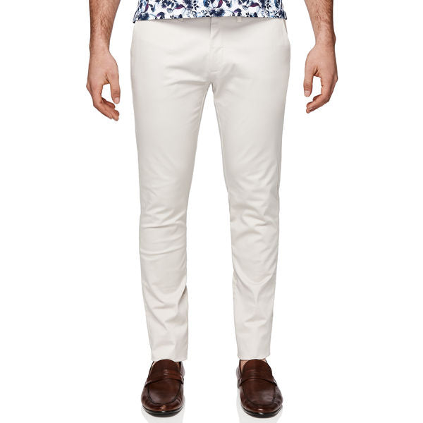 Politix Helston Chino - Ignition For Men