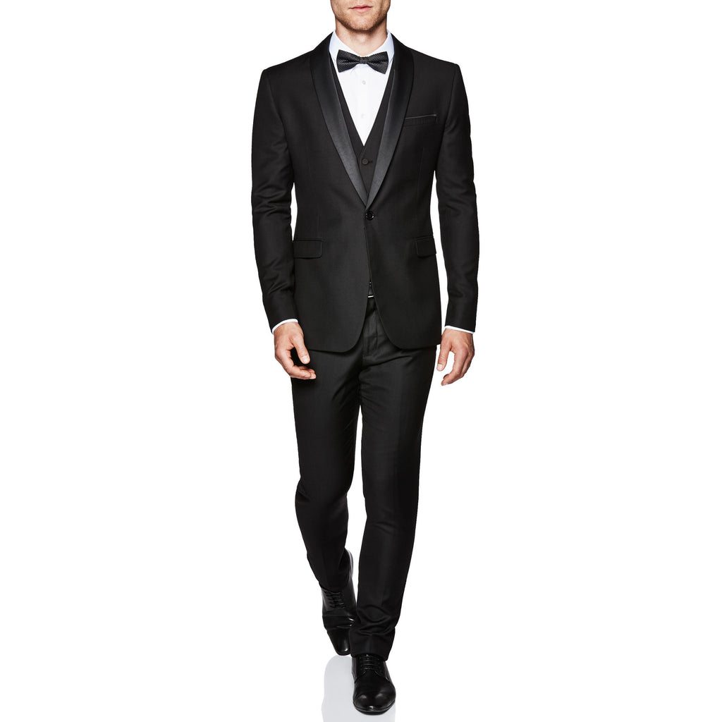 Politix Charlton Dinner Jacket