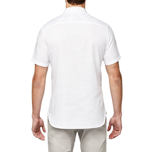 Politix Short Sleeve Shirt
