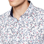 Politix Aspley Shirt - Ignition For Men