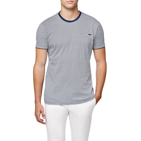 Armani Exchange Polo
