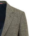 Daniel Hechter Rodeo Blazer - Ignition For Men