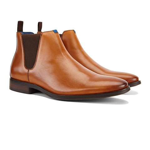 Julius Marlow Pertain Boot