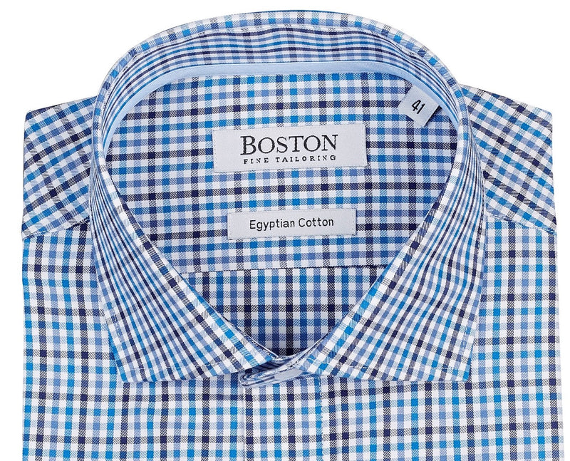 Boston Shirt - Ignition For Men