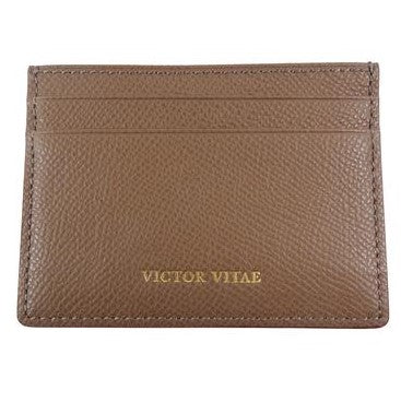 Victor Vitae Card Holder