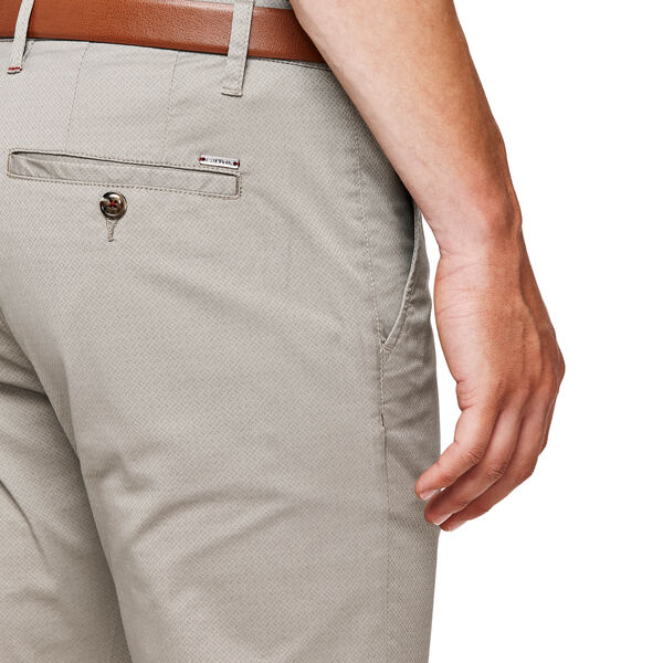 Politix Chino Monti - Ignition For Men
