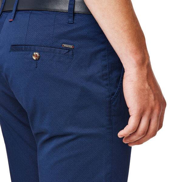 Politix Chino Malva - Ignition For Men