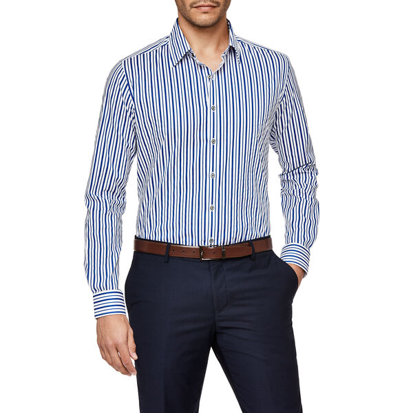 Politix Atella Shirt - Ignition For Men