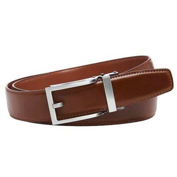 Buckle Hamilton Smart Grip Belt