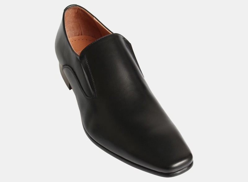 Brando Shoes - Ignition For Men