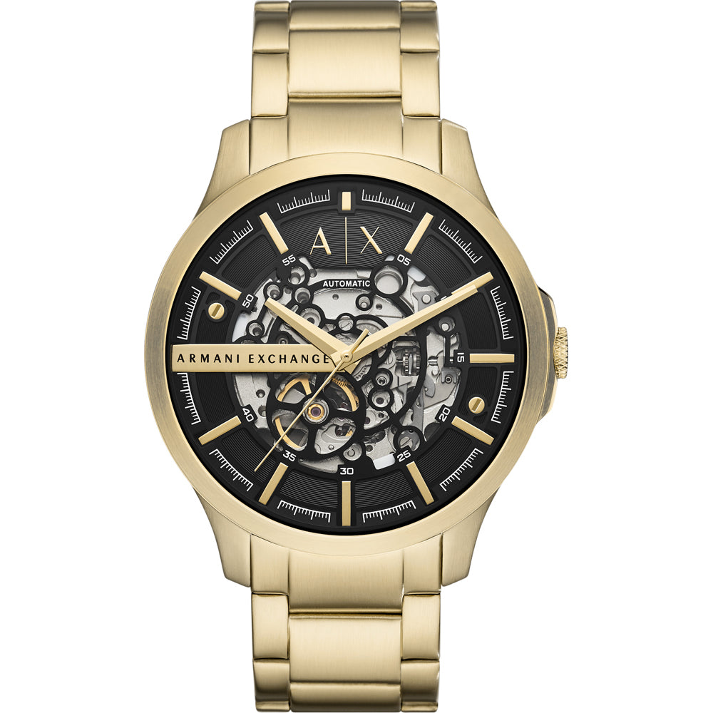 Armani Exchange Watch AX2419