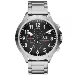 Armani Exchange Watch AX1750