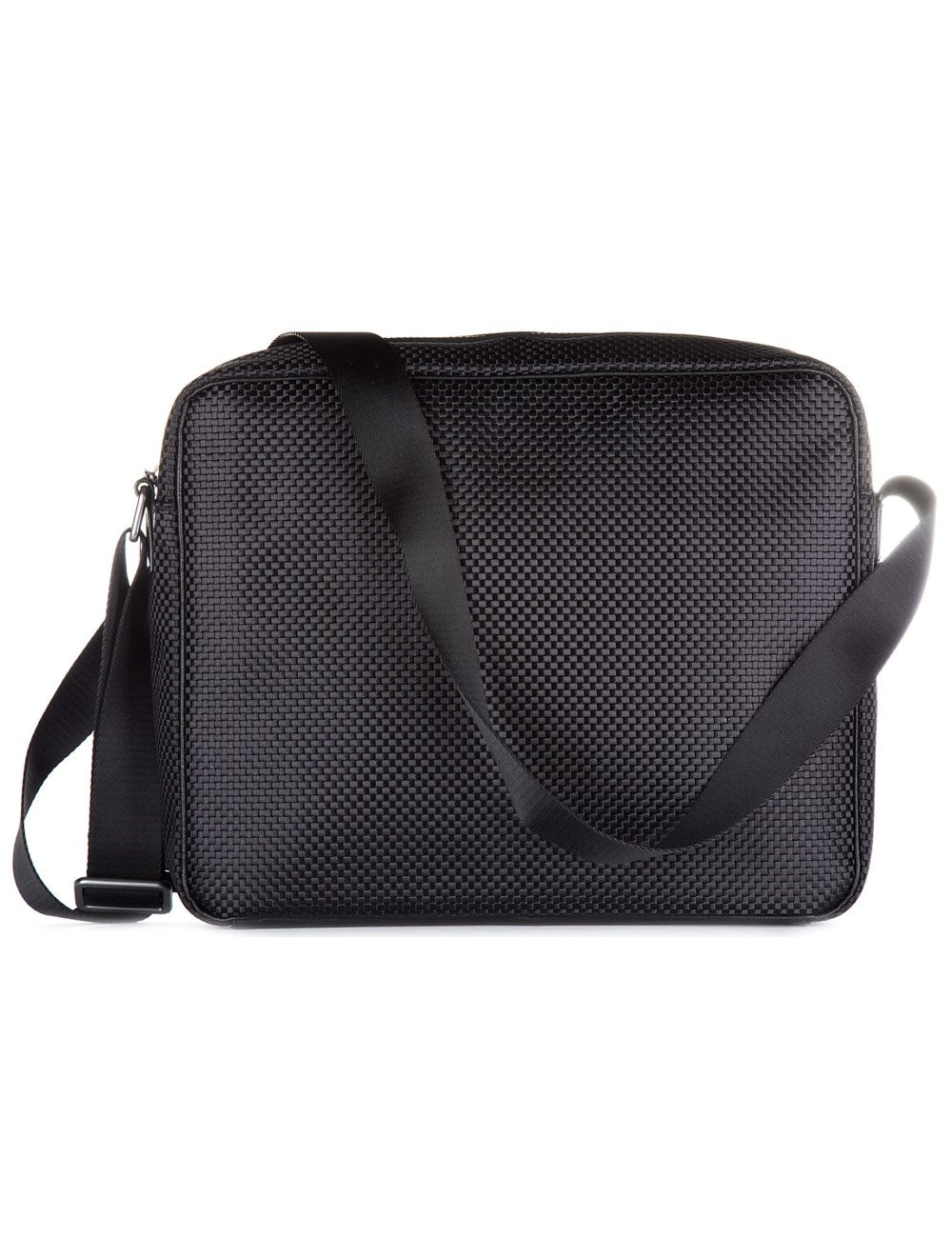 Armani Jeans Messenger Bag
