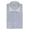 Daniel Hechter Bank Shirt - Ignition For Men