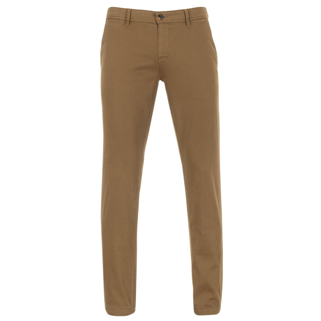 Boss Orange Chinos 50248964 Open Beige