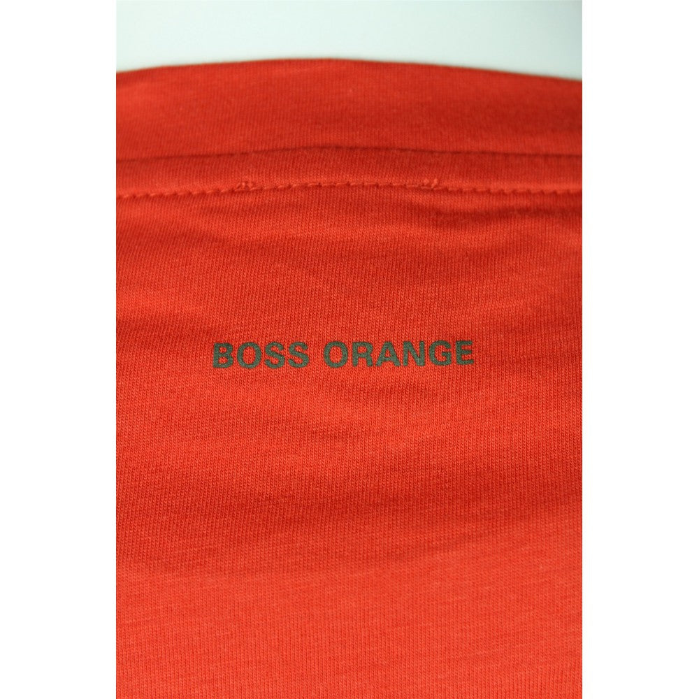 Hugo Boss Orange T-Shirt