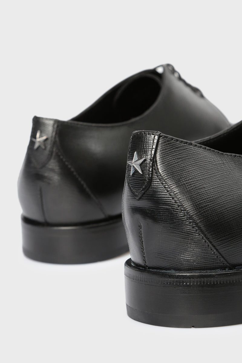 Lagerfeld Dress Shoes - Ignition For Men