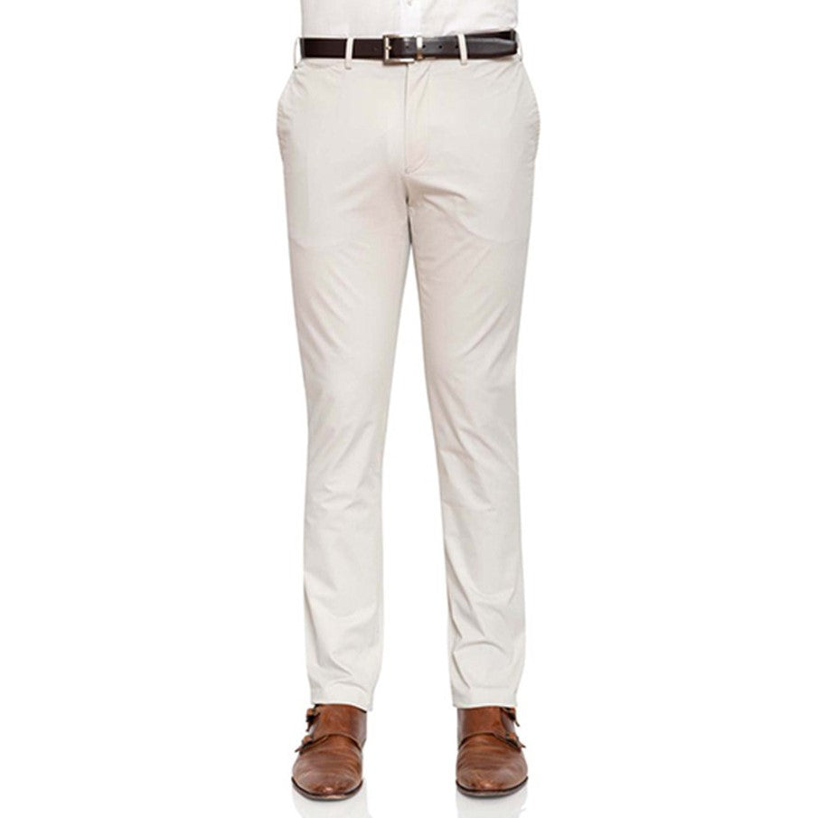 Cambridge Helm Stone Chinos FJF975