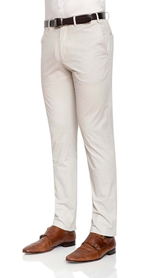 Cambridge Helm Stone Chinos - Ignition For Men