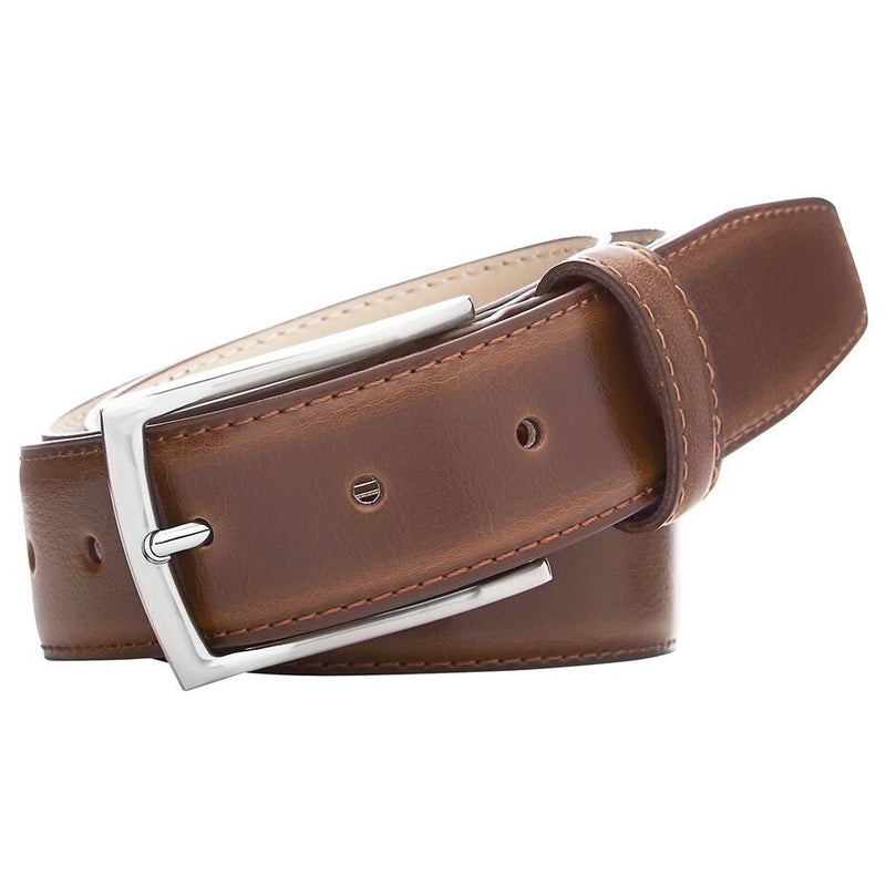 Buckle belt casablanca