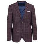Daniel Hechter Shape Blazer - Ignition For Men