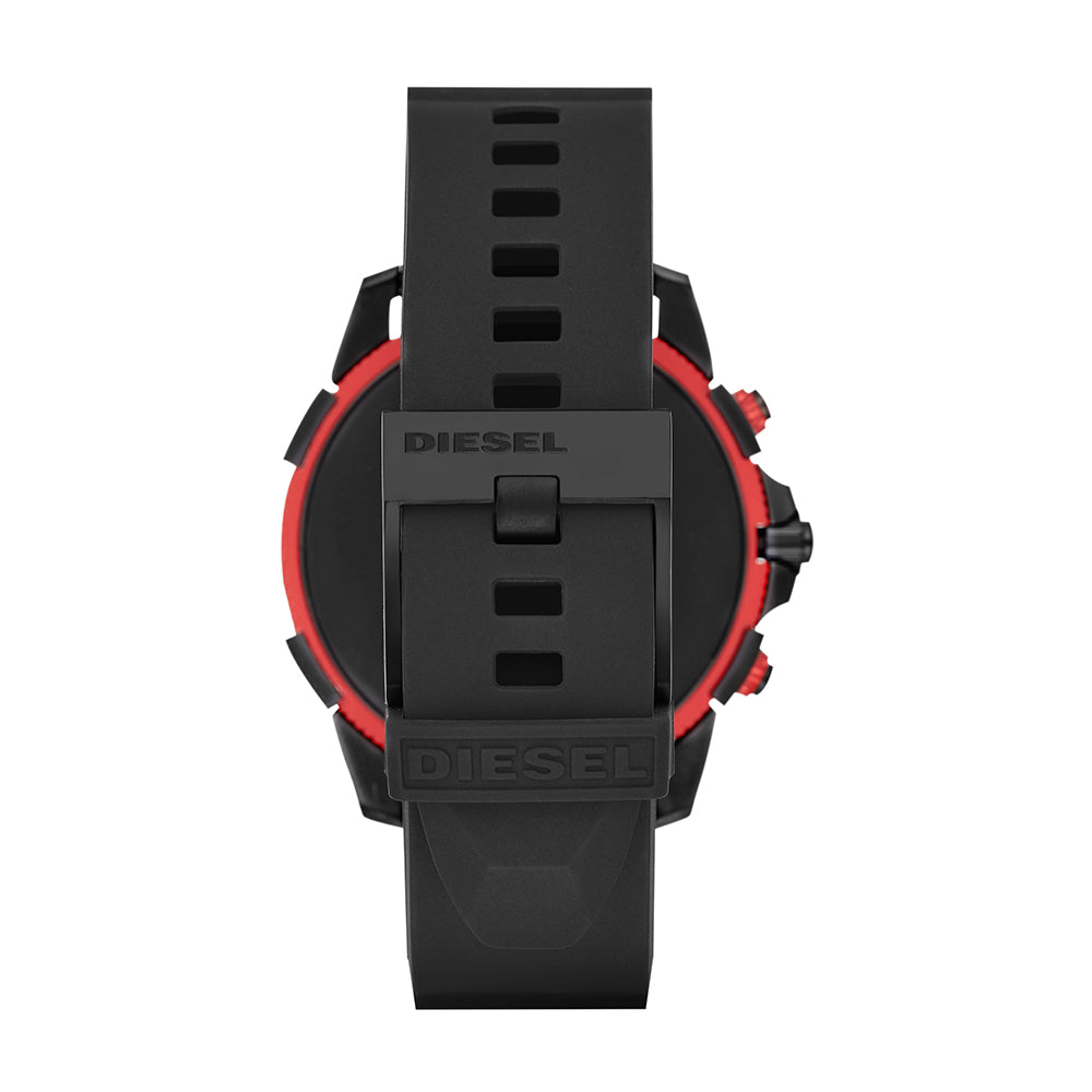 Diesel Smart Watch - Ignition For Men