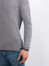 Hugo Boss Orange Knit - Ignition For Men