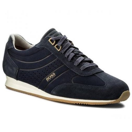 Hugo Boss Orland Sneakers 50383636 401 Navy