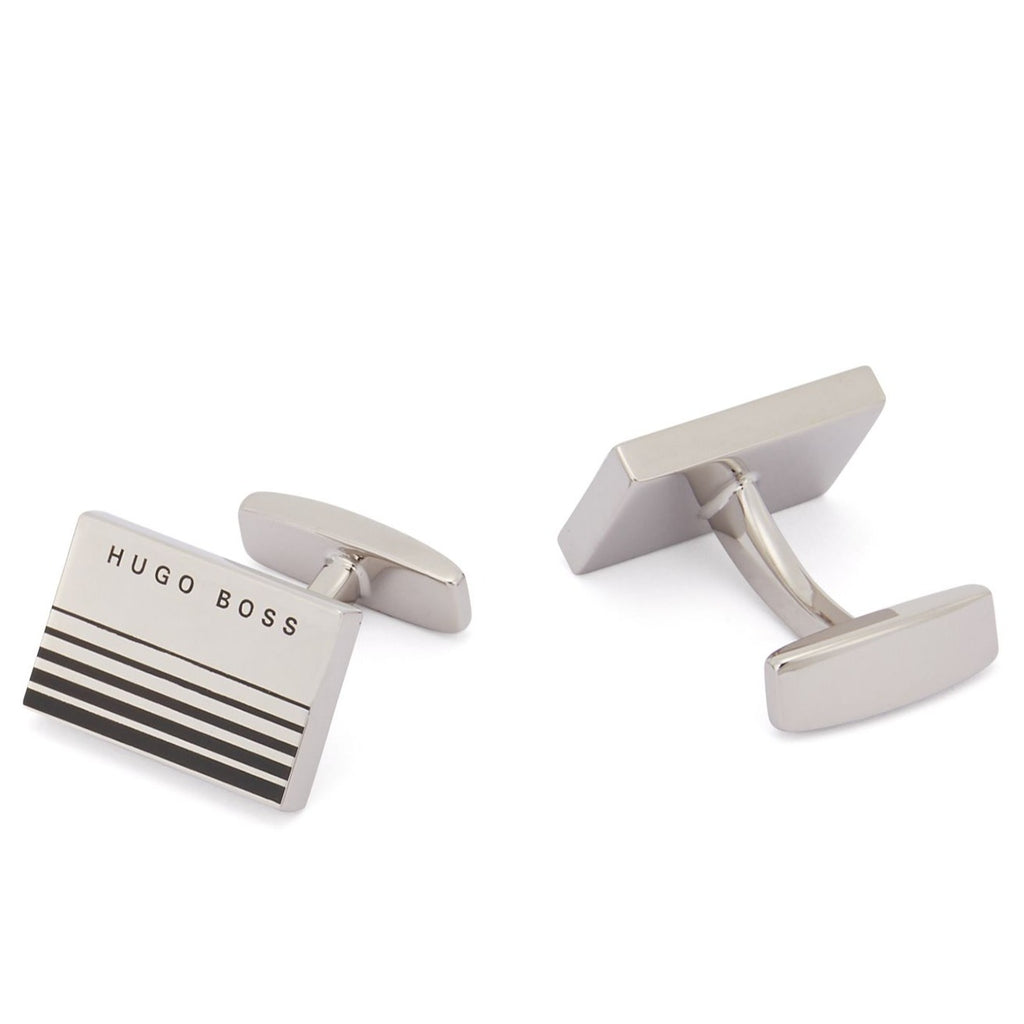 Hugo Boss Jany Cufflinks - Ignition For Men