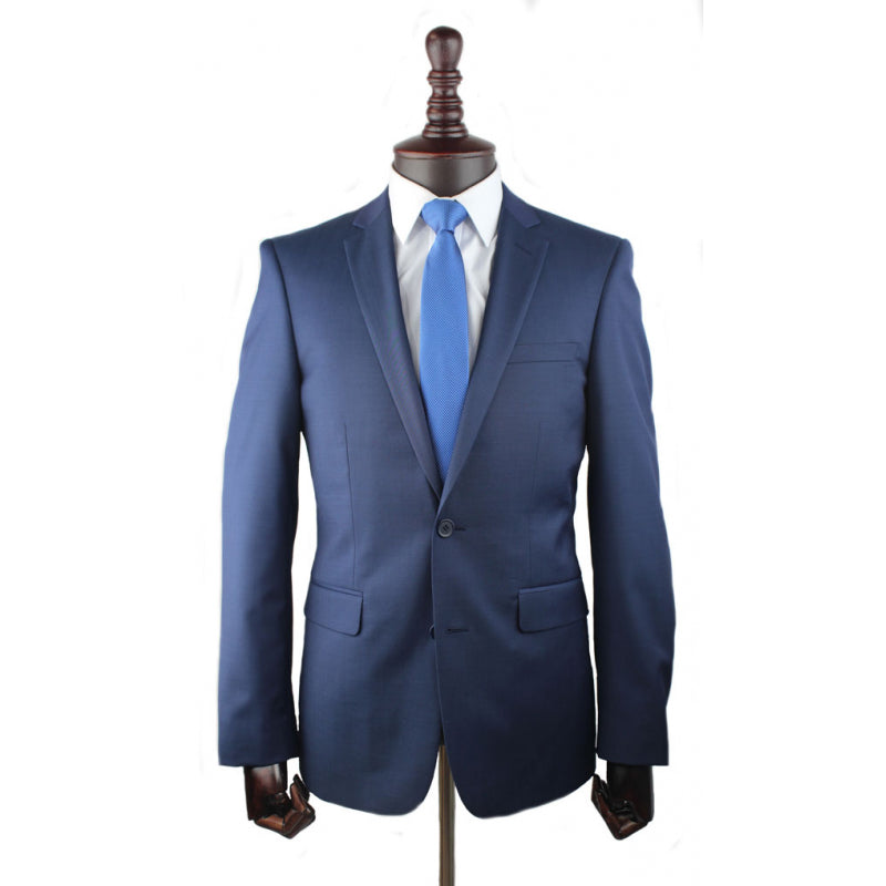 New England Suit - Ignition For Men