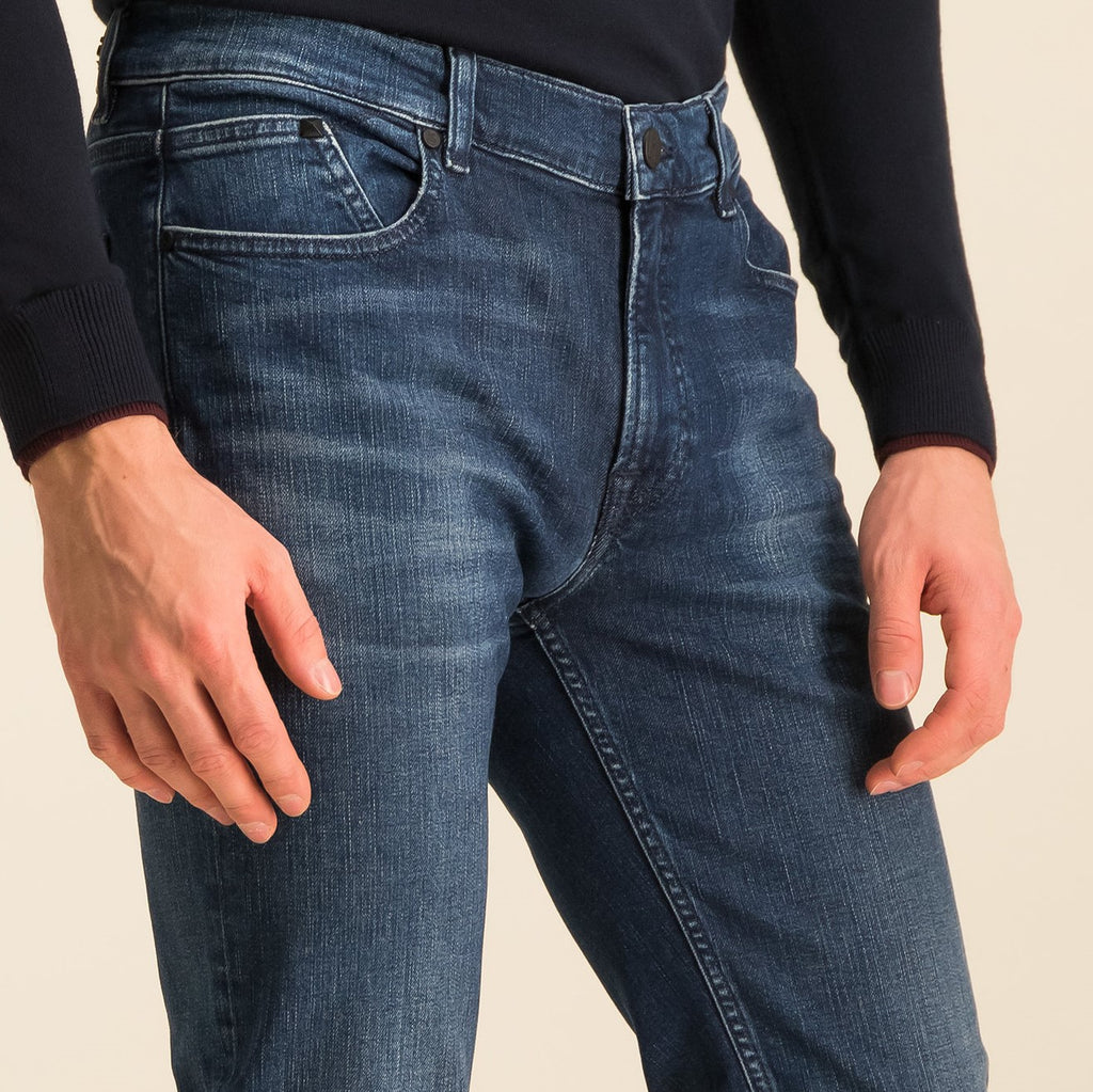 Karl Lagerfeld Jeans - Ignition For Men