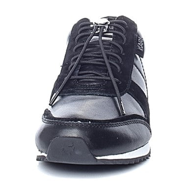 Karl Lagerfeld Sneakers - Ignition For Men