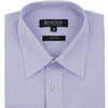 Boston Plain Lilac Shirt DC