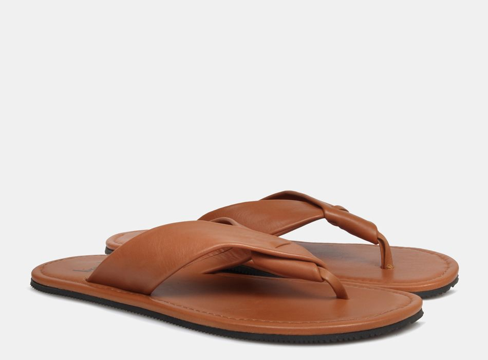 Brando Sandals - Ignition For Men