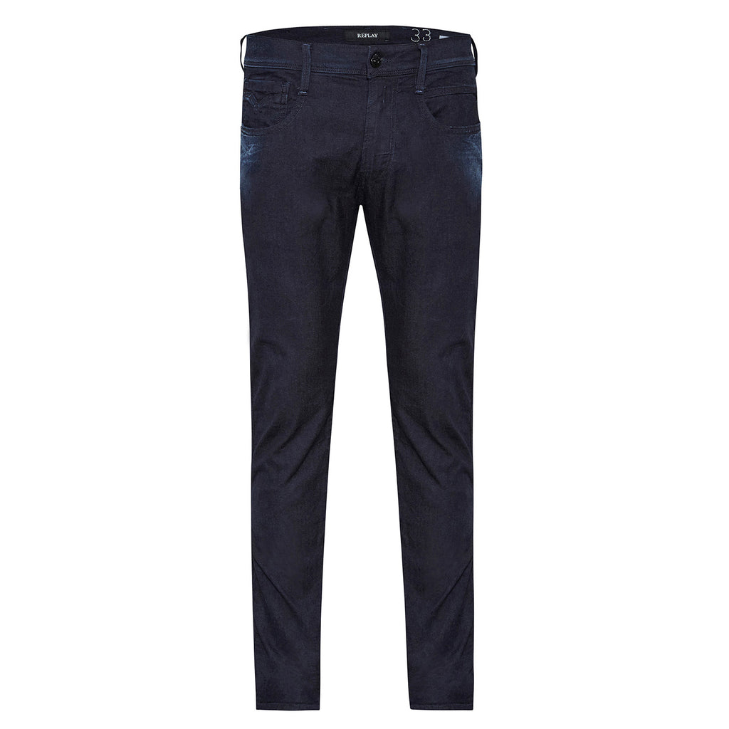 Replay Hyperfree Jeans M914 49B A03 007