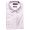 Boston Plain Pink Shirt DC