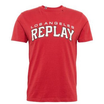 M3487 .000.22432E replay t-shirt