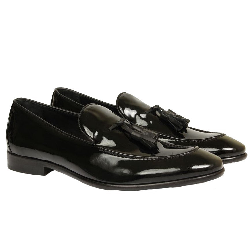 Brando Travis Loafers - Ignition For Men
