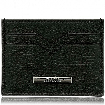 Versace Collection Wallet V930115 Black