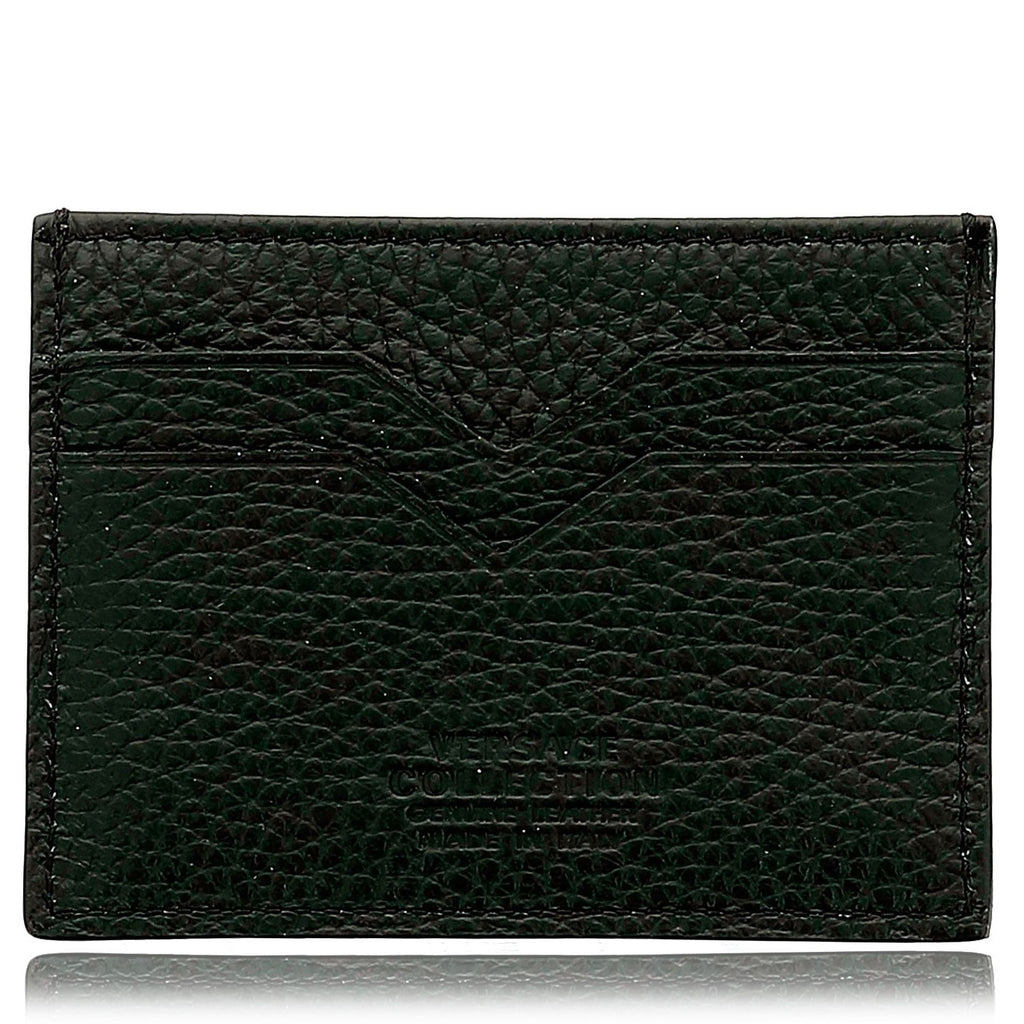 Versace Collection Wallet - Ignition For Men