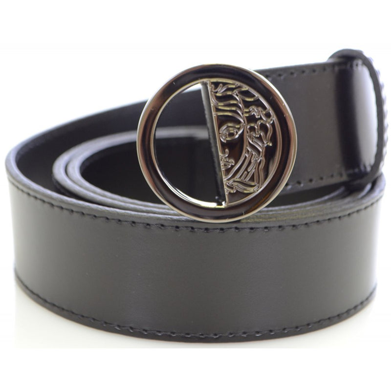 Versace Belt - Ignition For Men