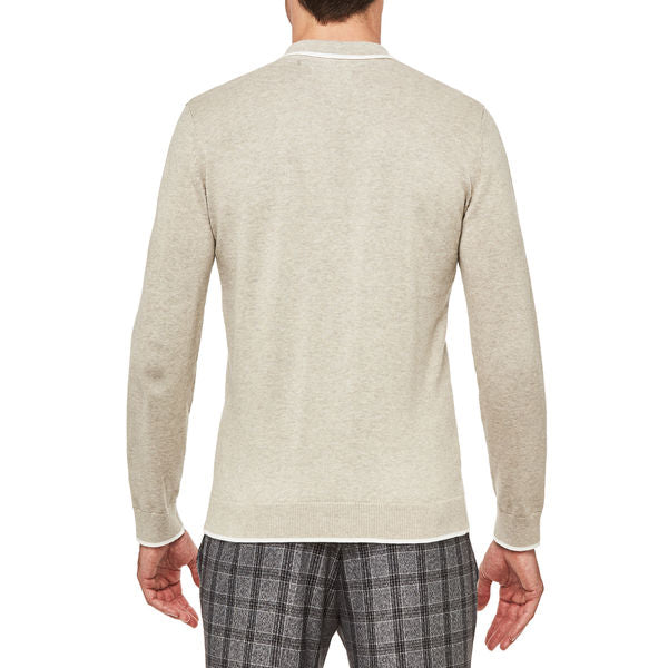 Politix Ogden Knit - Ignition For Men